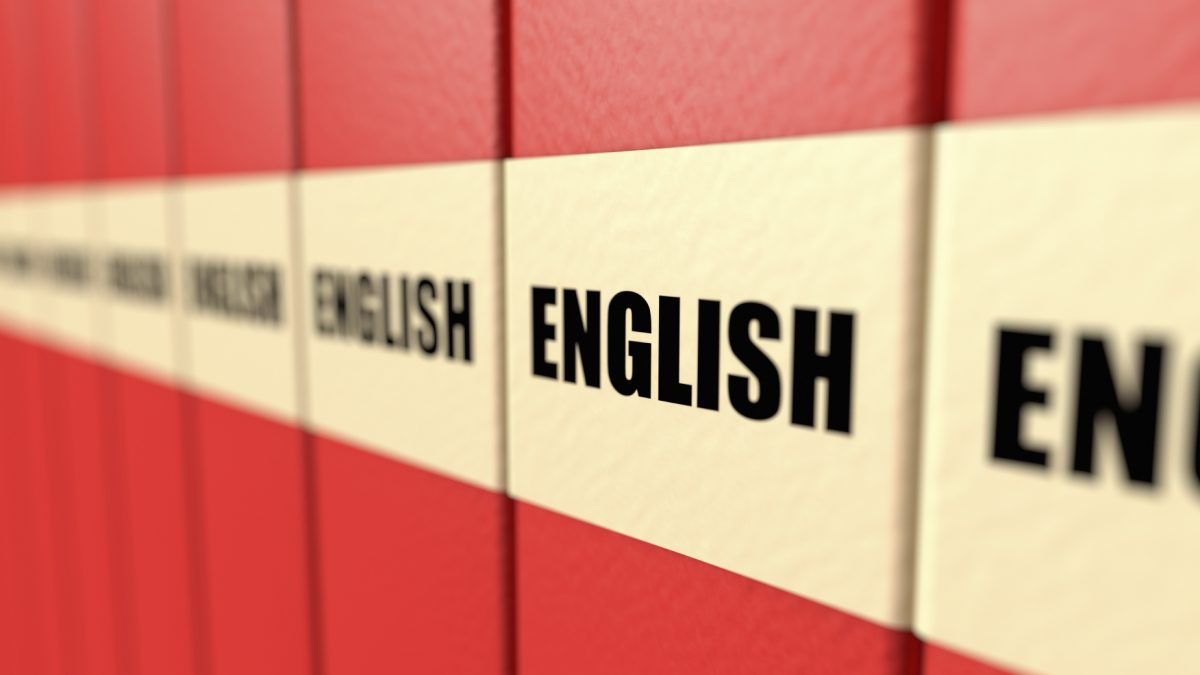 3 Quick and Easy Vocabulary Building Strategies for the IELTS Exam