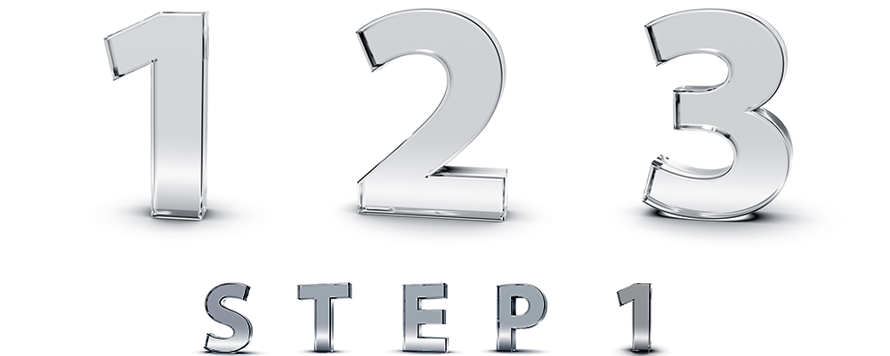 Three Easy Steps to Writing Academic Task 1 Reports