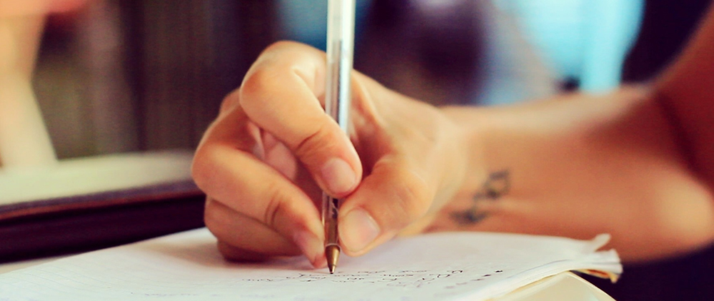 Tips for Improving Your English Language Writing Skills