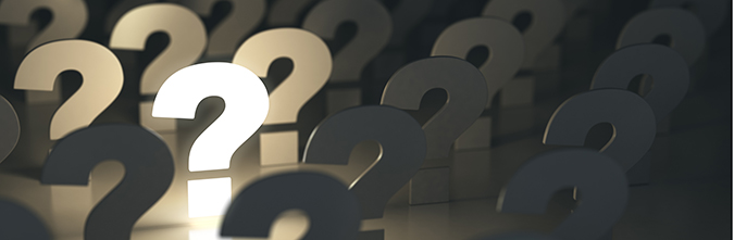 The Most Commonly Asked Questions: Can I Cancel My IELTS Test?