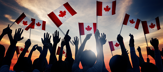 Canadian Idioms: Improving Your Ability to Communicate Naturally