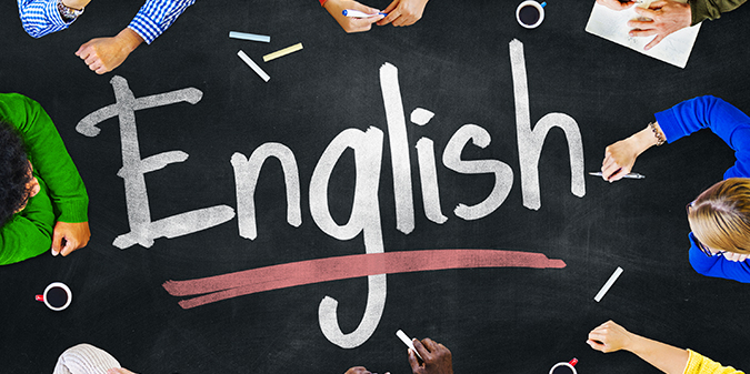 Do Native English-Speakers Have to Take the IELTS Test?
