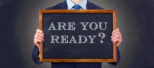 GettyImages-517602790 Are You Ready 675x300