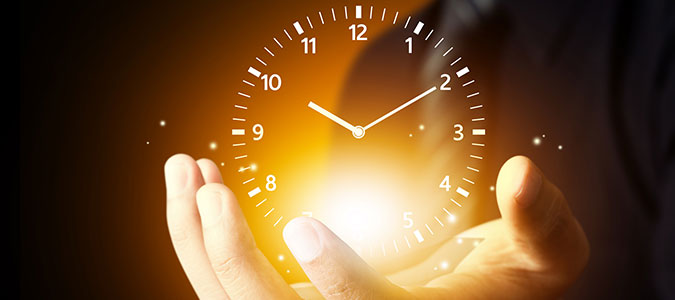 How To Maximize Your Use of Time During the IELTS Writing Module