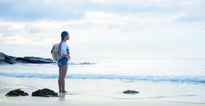 Pros and Cons of Taking a Gap Year Before Taking Your IELTS Exam