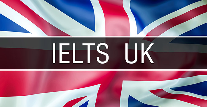 IELTS Reappointed as a Language Test Trusted by the UK Government for Visas