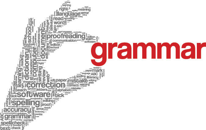 IELTS Grammar Exercises: Relative Clauses