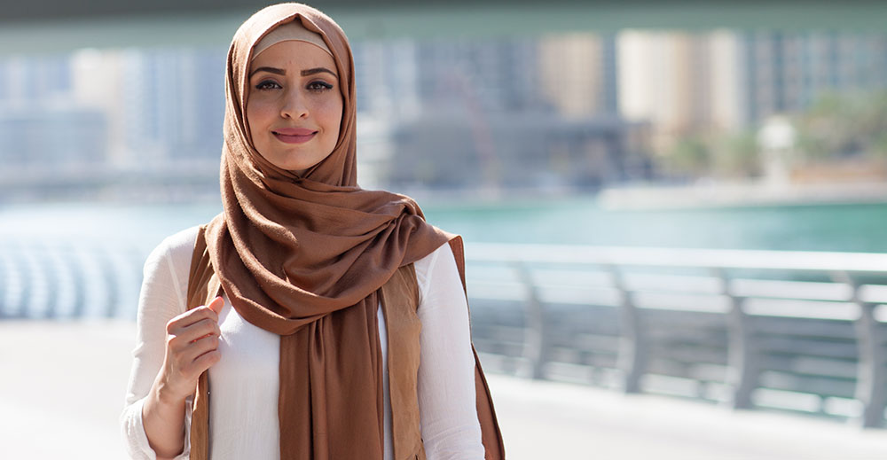 Improving your IELTS Rating: Tips for Native Arabic Language Speakers
